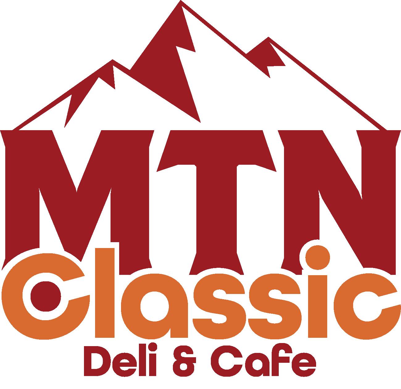 Mountain Classic Deli and Café